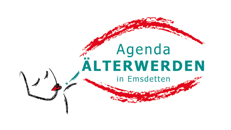 Agenda Älterwerden in Emsdetten