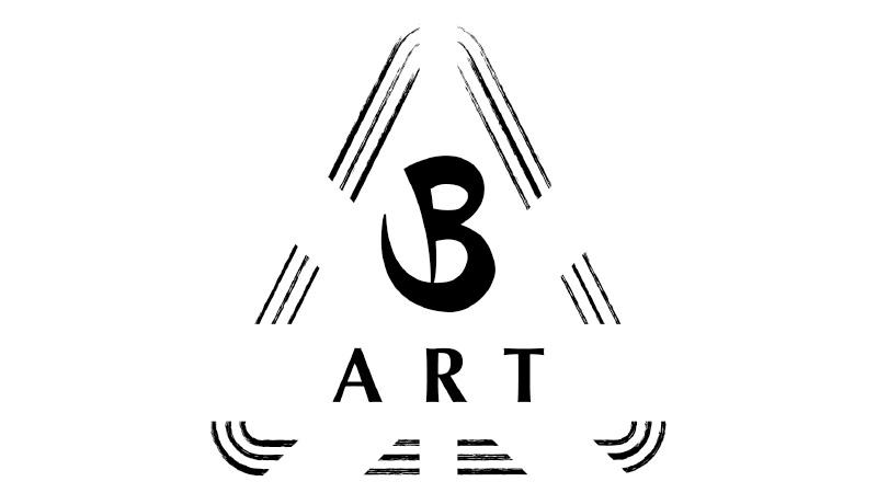 B ART
