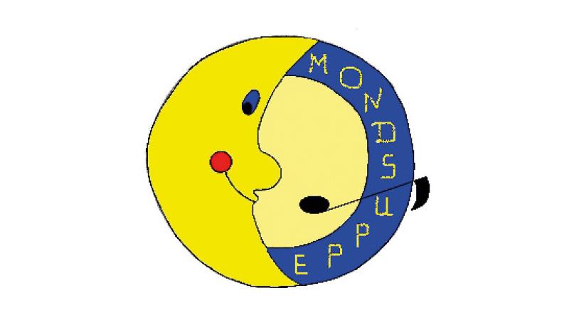 Mondsuppe