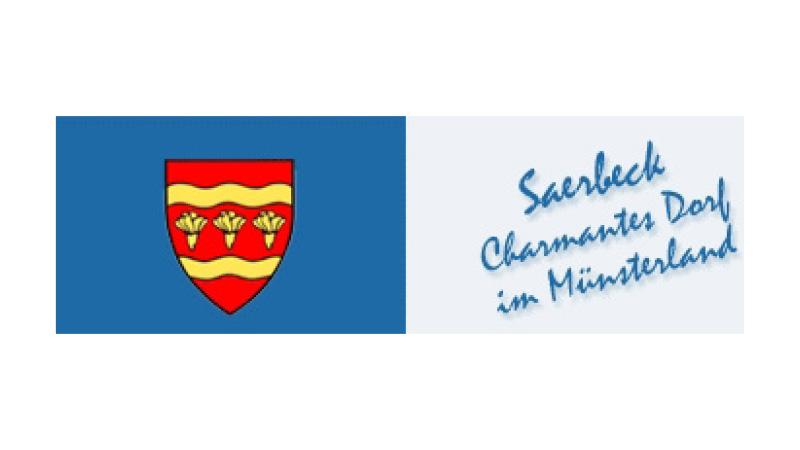 Saerbeck – Charmantes Dorf im Münsterland