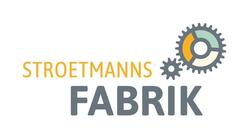 Stroetmanns Fabrik