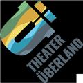 Theater ÜberLand Logo