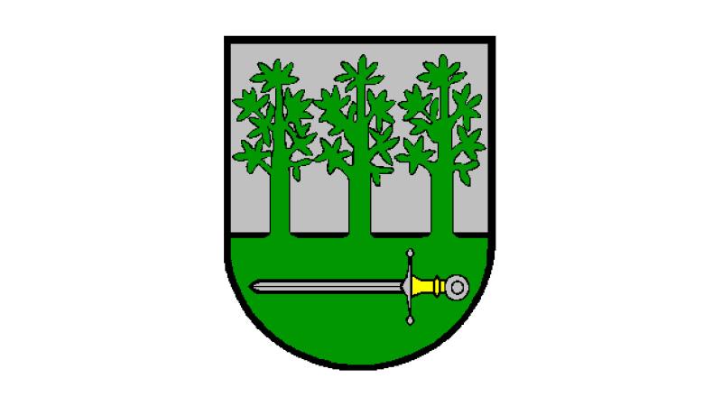 Gemeinde Nordwalde